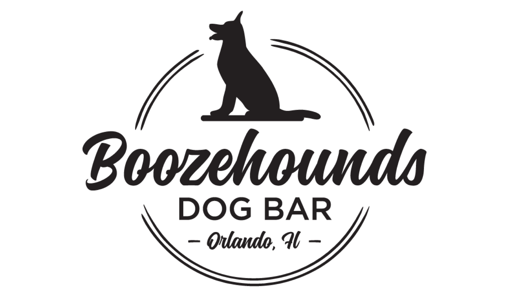 boozehounds